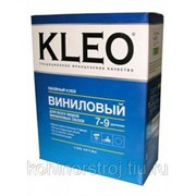 Клей обойный виниловый SMART Kleo Line Optima фото