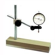 Стойка штативов для измерительных головок ГОСТ 10197-70 фото