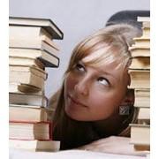 Подготовка к поступлению в английские университеты фото
