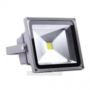 Прожекторы LED L6005 50W 6000K 85-265V IP65 фото