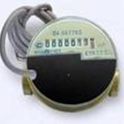 Водосчетчики для холодной воды фото