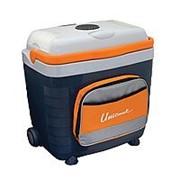 Холодильник автомобильный Camping World Unicool 28L фото