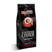 Кофе Essenza Classico фото