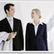 Организация бизнес-тура фото