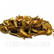 Груша сушеная / Dried pear фото