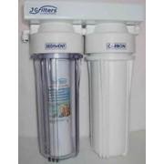 Фильтры для питьевой воды Чистая Вода 2 фото