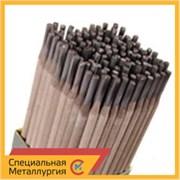 Электрод для сварки 4 мм НИАТ-5 (ЭА-395/9, Э-11Х15Н25М6АГ2) ГОСТ 9466-75 фото