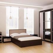 Мебел Спальный гарнитуры фото