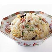 Восточная еда фото