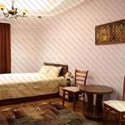 Ресторанно- гостиничный комплекс Bachus Dava фото