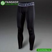 Термо штаны фото