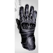 Перчатки Hawk Seeker фото