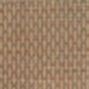 Аквамат ролик 65 см / 15 м фото