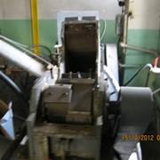 Дробилка для переработки полимеров фото
