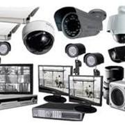 Проектирование видеосистем фото
