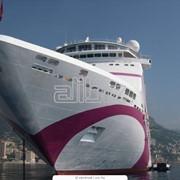 Страхование морского транспорта фото