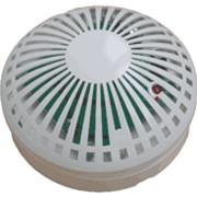 ИП 101-34-А1 Беспроводные датчики дыма фото