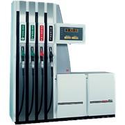 Ремонт и техническое обслуживание топливо-раздаточных колонок всех моделей Сумы фото