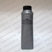 Тонер HP CLJ CP5525 Black IPM фото