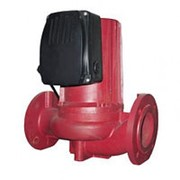 Циркуляционный насос для систем отопления UPF 50-120 фото