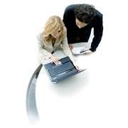 HR- аутсорсинг фото
