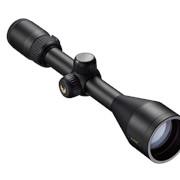 3-9x50 NP Prostaff Nikon прицел оптический, Duplex Crosshair, ?25,4мм, Фиксированный фокус, Чёрный фото