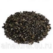 """Китайский зеленый чай """"Инь Ло (Серебряные спирали)"""" 100 гр фото"""