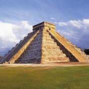 Туры по странам Латинской Америки фото