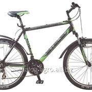 "Велосипед 26"" Navigator-610 V фото"