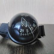 компас наручный для подводного плавания фото
