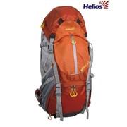 Рюкзак Helios Hiker 65 (TB1236-65L) фото