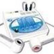 Лазерная медицина в гинекологии фото