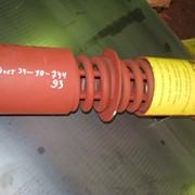 ОСТ 34-10-744-93 Блок пружинный сдвоенный фото