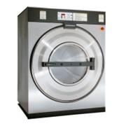 Машины промышленные стиральные низкоскоростные LS серии фото