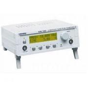 Генераторы сигналов AFG-100 фото