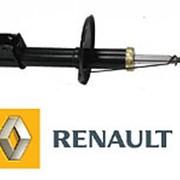 Амортизатор Largus передний (Renault) Cross фото