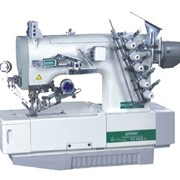 Распошивальная машина Protex TY-F007J-W122-364/FHA фото