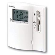 Программируемый контроллер температуры, Контроллеры программируемые фото