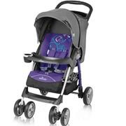 Коляска детская прогулочная Baby Design Walker 06 фото