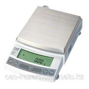 Весы лабораторные аналитические многофункциональные CUX-220 H фото