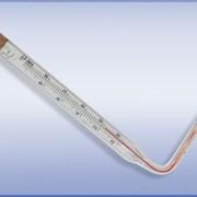 Термометры технические жидкостные ТТЖ-М исп.4 (Титан) фото
