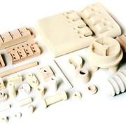 Электроустановочная и конструкционная керамика фото