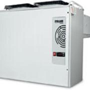 Моноблок низкотемпературный МВ 109 SF фото