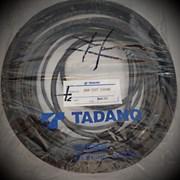 Ремкомплект цилиндра поднятия стрелы Tadano TR350M фото