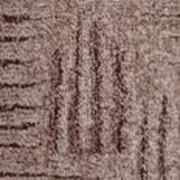 Покрытия полов из ковролина (ковролин) фото