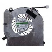 Вентелятор HP DV6-7000 DV7-7000 p/n : DFS481305MC0T фото
