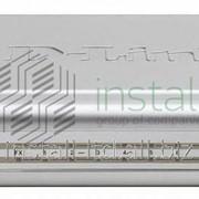 Неуправляемый коммутатор D-Link DES-1008FR/PRO/RV фото