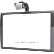Интерактивная система ActivBoard Fixed 387 Pro &amp- EST Projector фото