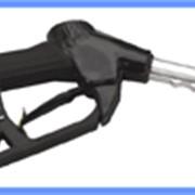 Пистолеты автоматические заправочные фото