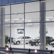 Сдам в аренду или продам Автоцентр: автосалон, офисы, СТО, авто-мойку фото